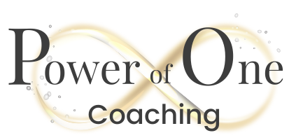 Power-of-One Coaching2